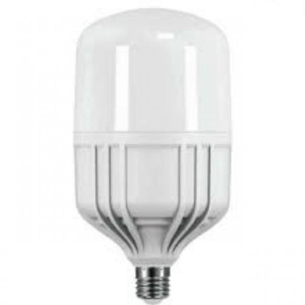 فروش لامپ 40 وات نما نور -86045417-021
