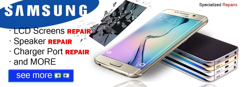تعمیر گوشی همراه 86045417-021