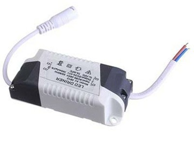 ترانس ال ای دی 86045417-021